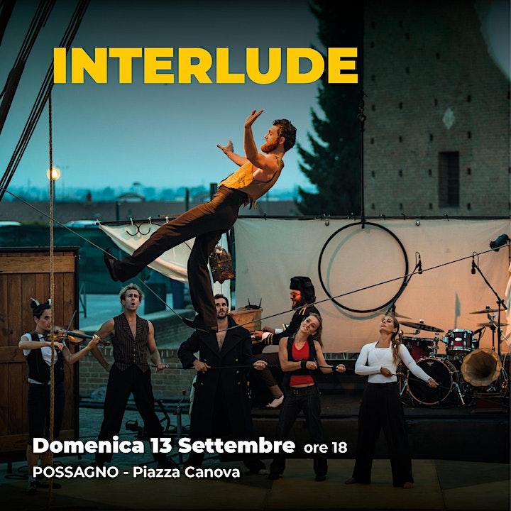 Immagine Centorizzonti Estate 2020 - INTERLUDE