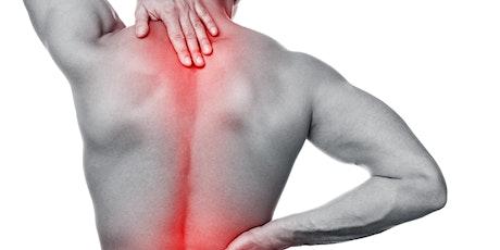Rheumatolgoy: A Fresh Approach to Musculoskeletal Medicine tickets