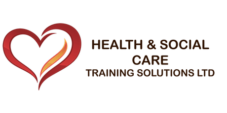 Qualsafe Level 3 Award in Mental Health First Aid in the Workplace (RQF) tickets