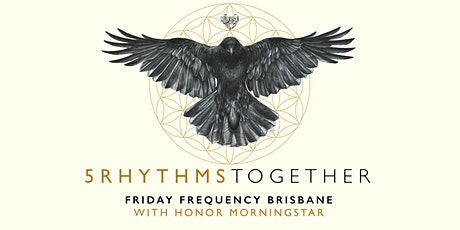 5RHYTHMS Together Brisbane tickets