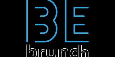 BEbrunch at Century Club - Sat 12th Sept tickets