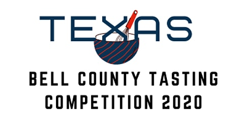 Bell County Tasting Competition 2020 tickets