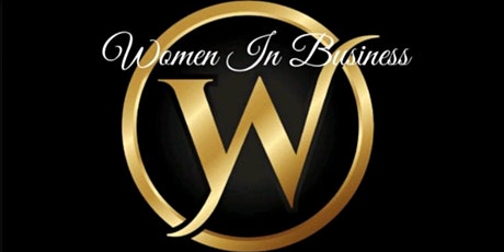 "CBN ""WOMEN IN BUSINESS""  ITALIA (Business Meeting) tickets"