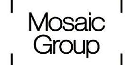 Mosaic Group's Free Artificial Intelligence Academy tickets