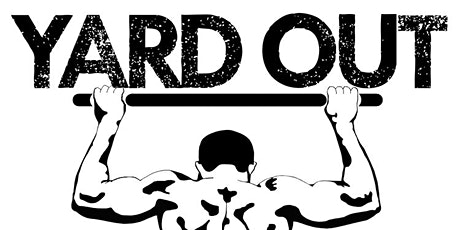 Yard Out Fitness Class tickets