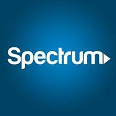 Spectrum Back To School Event @ Palousafet tickets