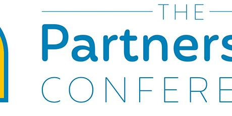 The 2nd Annual Partnership Conference tickets