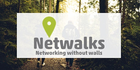 December Netwalk - Norland Moor, Sowerby Bridge tickets