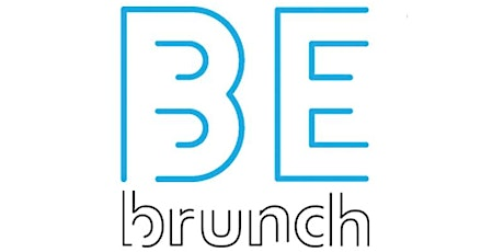 BEbrunch at Century Club - Sat 12th Sept tickets