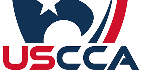 USCCA Certified Instructor Class for Concealed Carry and Home Defense tickets