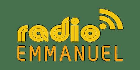Église MDP/Radio Emmanuel: Service Dimanche Matin tickets