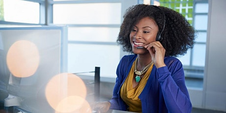 Microsoft 365 - Upselling & backup tickets
