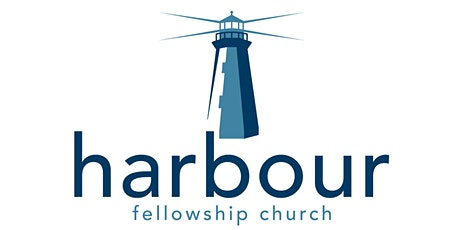 Sunday Morning Worship Service - August 16 tickets