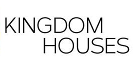 Kingdom Houses - Property Seminar - Session 2 - Mortgages and Green Deal tickets