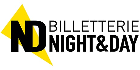 DRIVE IN - Dimanche 27/09/2020 - 19h30 - Dirty Dancing billets