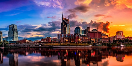 PBK Nashville Key Connections  Virtual Book Discussion tickets