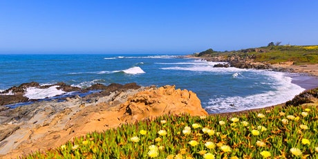 Climate Action Workshop: San Mateo County Coastside tickets