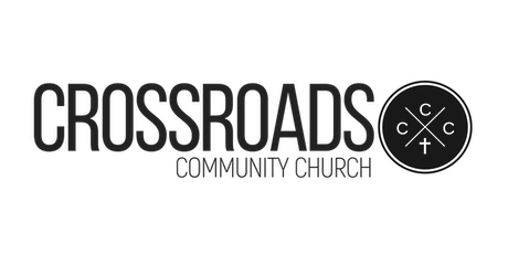 Crossroads Community Church Live tickets