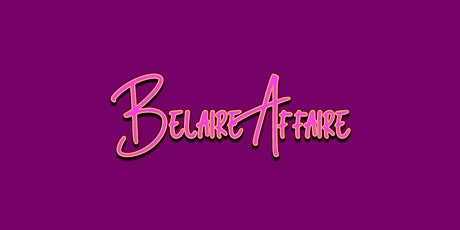 Belaire Affaire: Game Night tickets