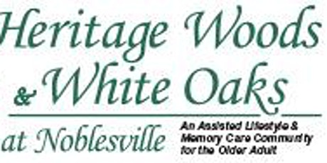 Bus Tour to  Heritage Woods of Noblesville tickets