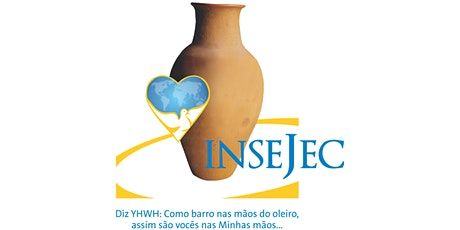 INSEJEC Condado |Culto Presencial - 15 de Agosto de 2020 ingressos
