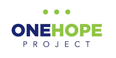 One Hope Project Virtual Golf Outing tickets