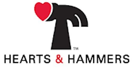 2020 Hearts & Hammers and NDSU Twin Cities Alumni Team tickets