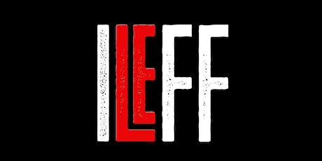 Milano - Cinema All'aperto - ILEFF Open Air Gala biglietti