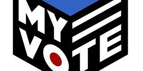 How To MyVote tickets