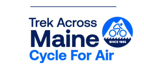 37th Annual Trek Across Maine tickets