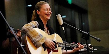Stuck@Home Concert, Celebrating Women in Medicine Month tickets