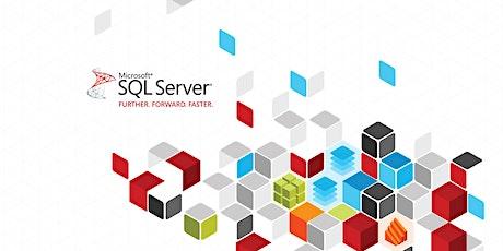 August 2020 - Aurora MySQL Deep Dive by Vijay Karumajji tickets