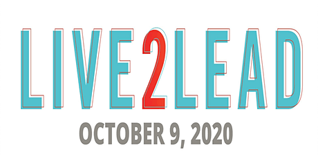 Live2Lead 2020 | Live Simulcast tickets