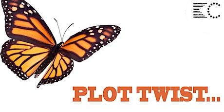 KC Butterfly Release at KC Pumpkin Patch tickets