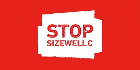 Stop Sizewell C Hustings for East Suffolk Council By-Election tickets