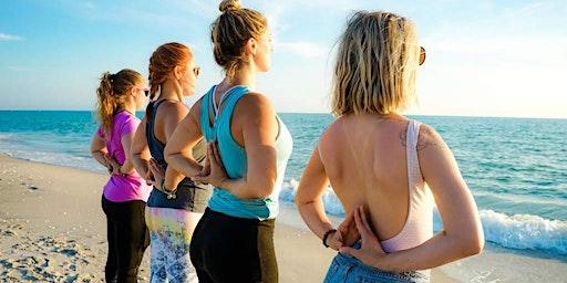 Orlando Fl Yoga Retreat Events Eventbrite