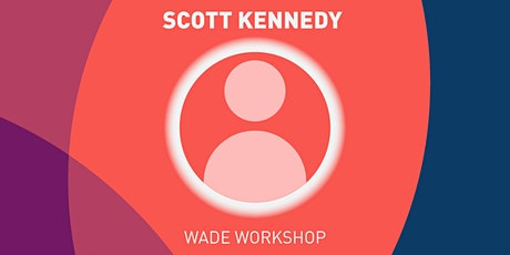 Crafting Your Own Leadership Philosophy - Wade Workshop tickets