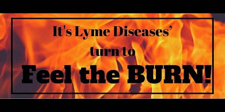 The Ottawa Lyme Disease Initiative Lyme Roast tickets