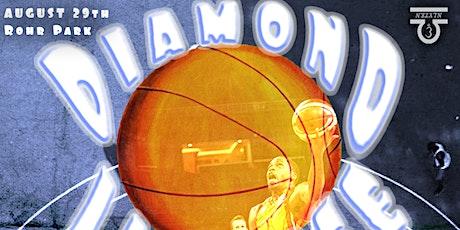 Diamond Jamboree tickets