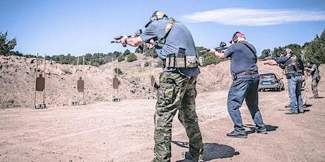 Defensive Carbine 1 - October 24th - Pueblo CO tickets
