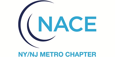 NACE NY MEMBERS ONLY Relaunch Event *MASKS REQUIRED* tickets