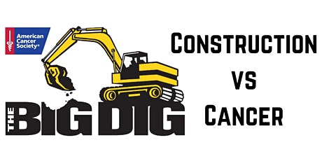 Construction vs Cancer Lunch & Learn tickets