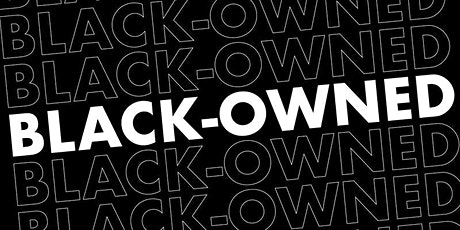 Dfw Blackout Photo Shoot (Black Business Owners) - Vendor Form tickets