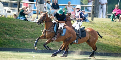 Polo Friday 5pm tickets