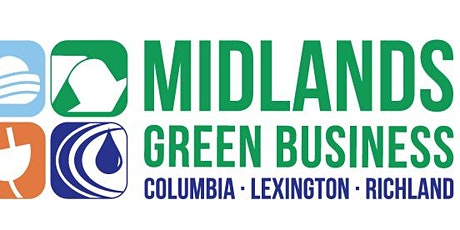 MGB ~ Recycling Options for Businesses in the Midlands tickets
