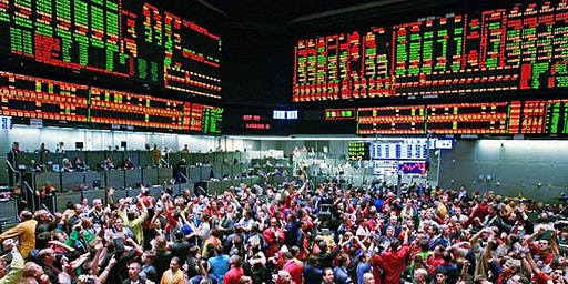 crypto trader werden forex seminar miami
