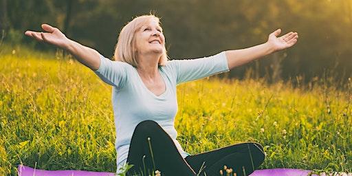 Maintaining Emotional Wellness