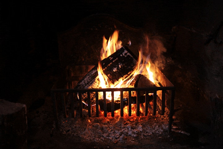 Leadership Network Fireside Chat: Connecting with Government image