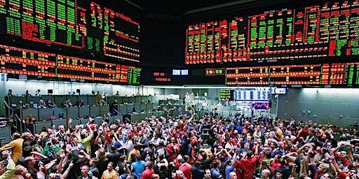Atlanta forex in seminar non-investment grade bond