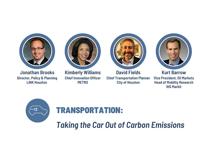 TRANSPORTATION: Taking the Car Out of Carbon Emissions image
